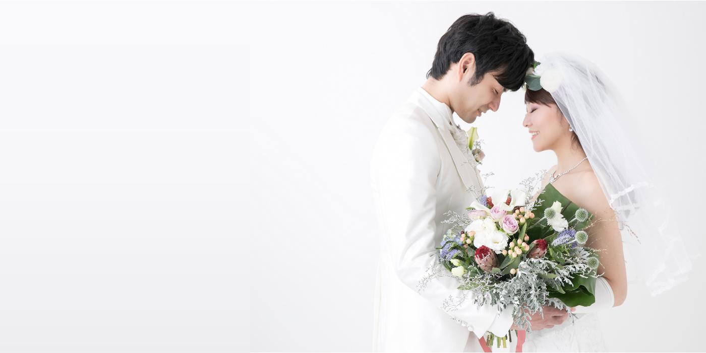 最初で最後の婚活、WILLで決める