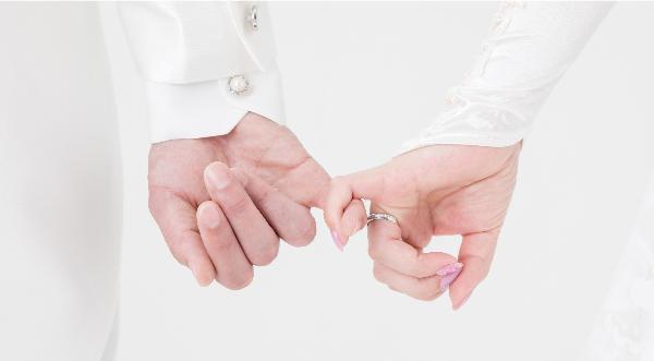 専任の婚活コンサルタントがご成婚までのすべてを徹底サポート